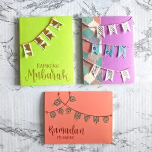The Write Aesthetic 20200417_141536-300x300 How to Use Washi Tape for Ramadan & Eid