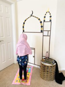 The Write Aesthetic IMG_20200416_135205_043-225x300 How to Use Washi Tape for Ramadan & Eid