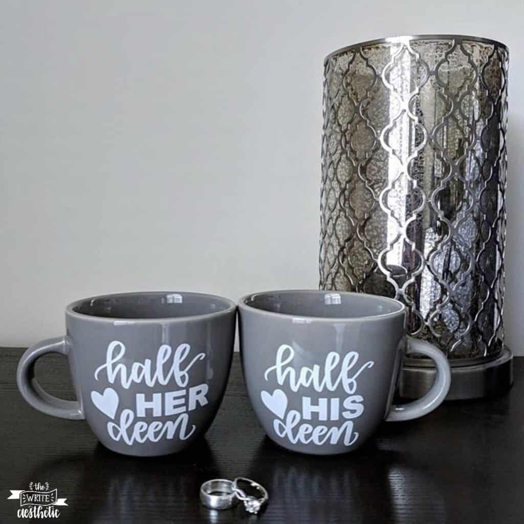 The Write Aesthetic Custom-Mugs-1024x1024 Custom Orders